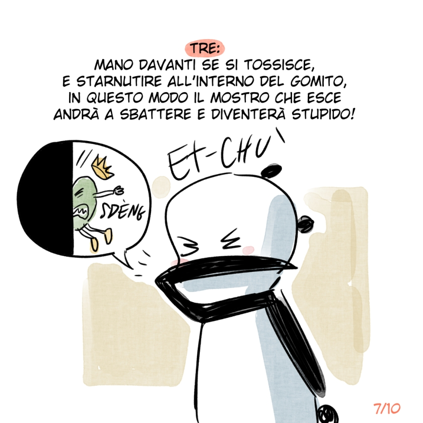 panda coronavirus_007