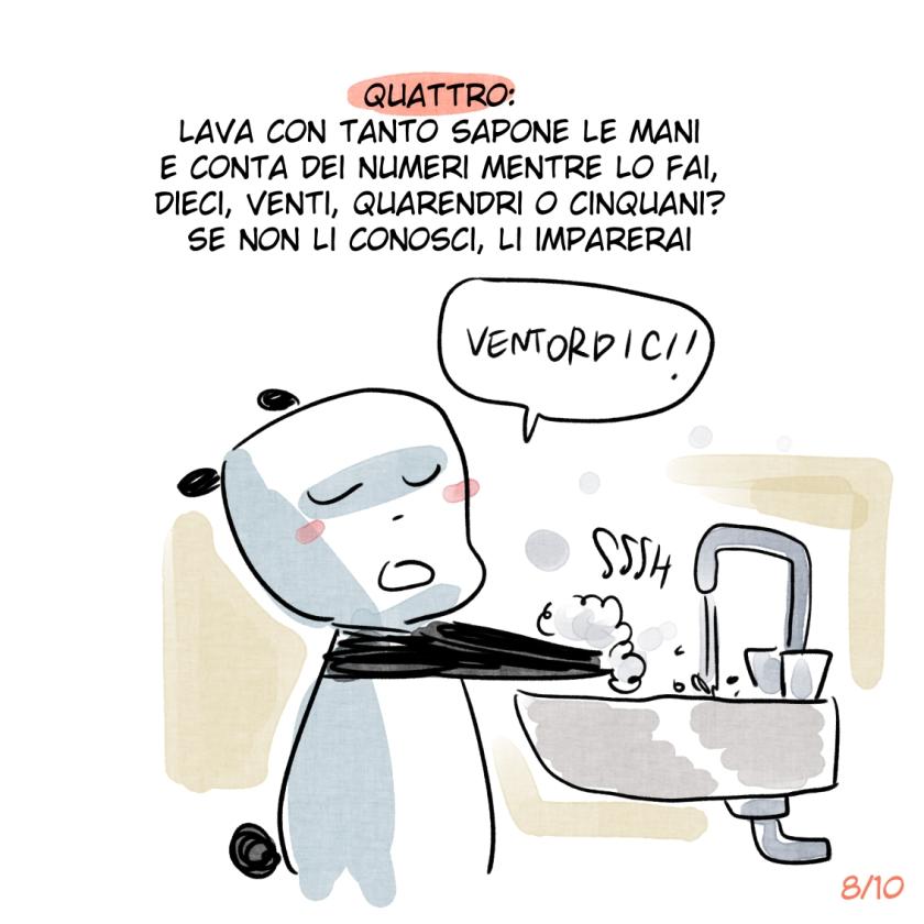 panda coronavirus_008