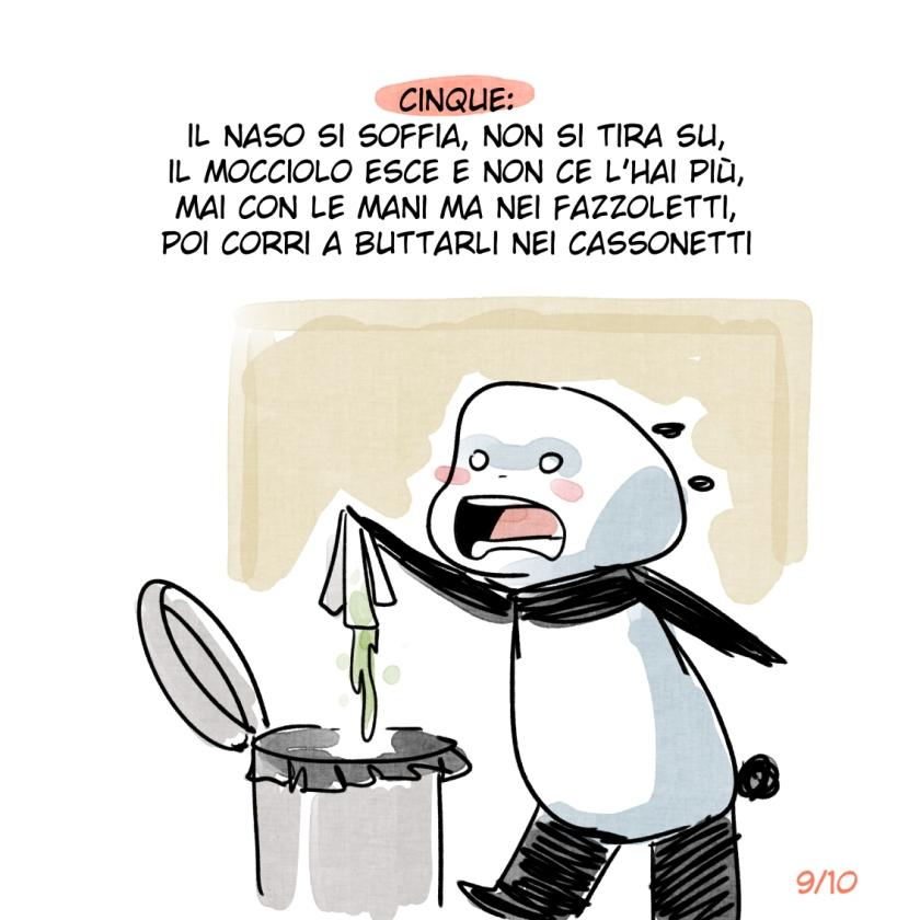 panda coronavirus_009