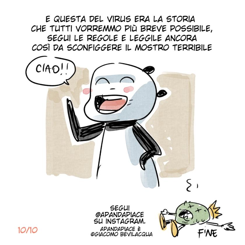 panda coronavirus_010